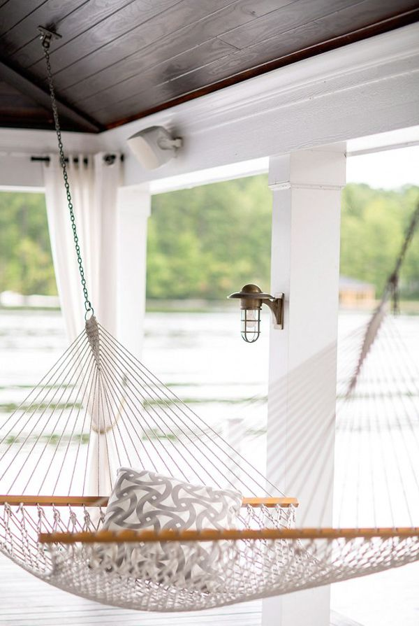 lakehome1 - outdoor relaxing
