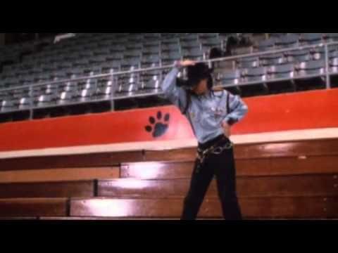 Mickey Thomas - Dream a Little Dream ( Rock Version).mp4 - YouTube