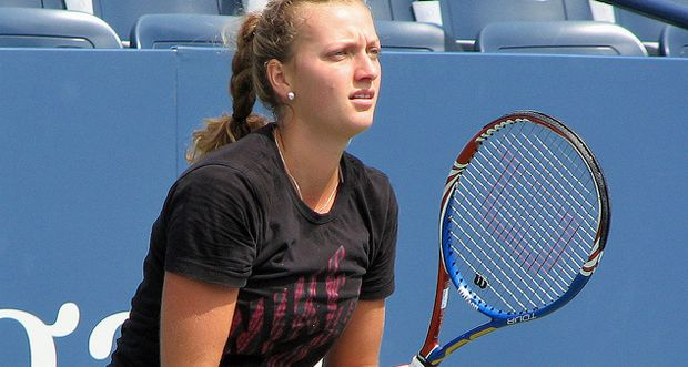 Kvitova Wins in New Haven - http://www.tennisfrontier.com/news/wta-tennis/kvitova-wins-in-new-haven/