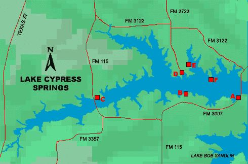59 best lake cypress springs waterfront homes images on pinterest lake houses lake homes and