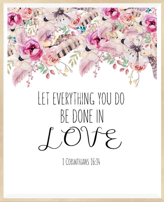 best 25 christian wall art ideas on pinterest