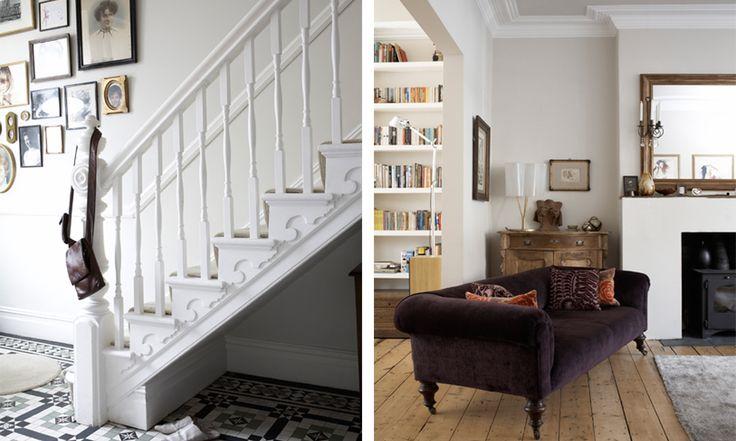 Residential Interior Design 3idog 3idog INTERIOR inspire