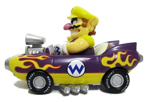 40 best images about mario on pinterest autos toys and for Coupe miroir mario kart wii