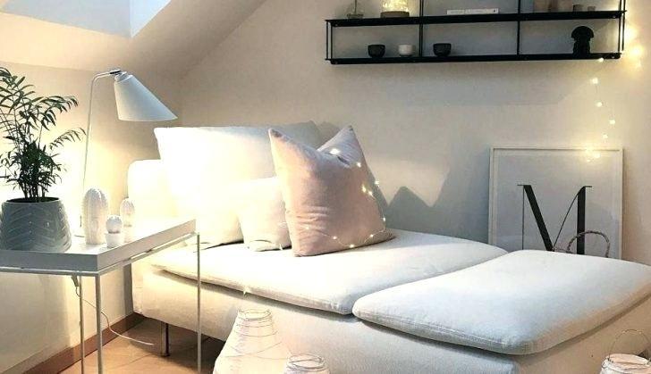 50 Beruhigende Ideen Fur Schlafzimmer Wandgestaltung Wandfarbe Ideen Schlafzimmer Wandgestaltung Lila Fur Im