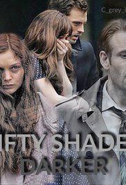 fifty shades darker - Google Search