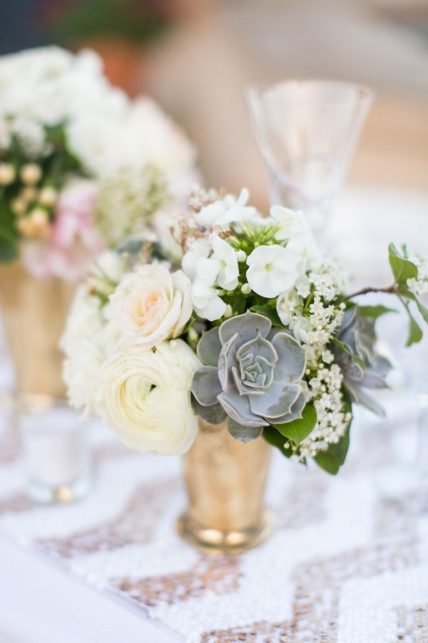 Ideas about ranunculus centerpiece on pinterest