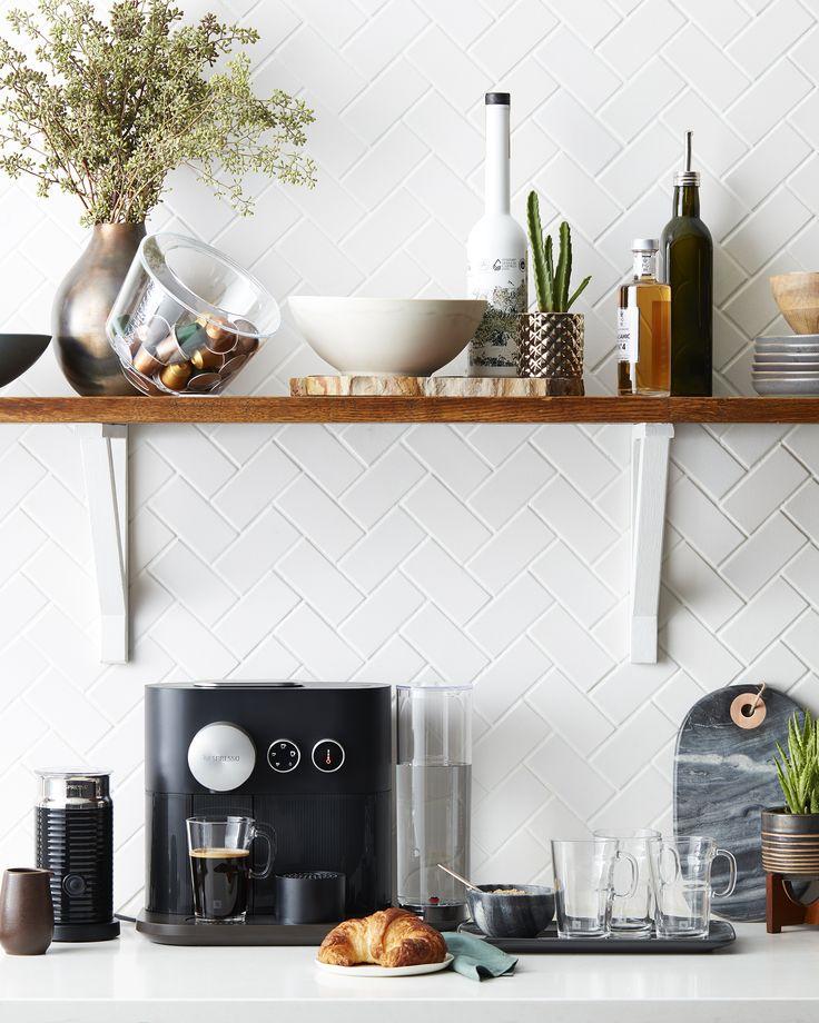 Best 25 Home Bar Designs Ideas On Pinterest: Best 25+ Home Coffee Stations Ideas On Pinterest