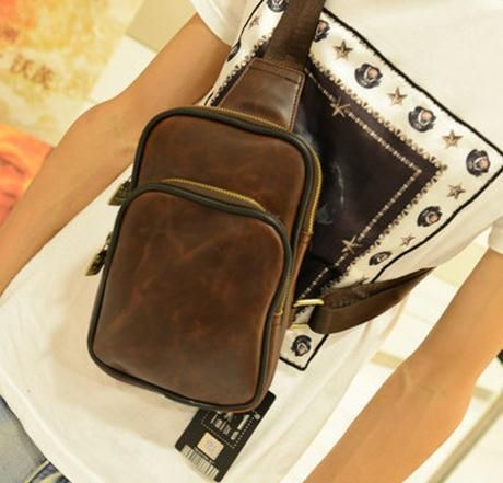 Find More Crossbody Bags Information about New Fashion Men Messenger Bags Sport Leather+pu Male Shoulder Bag Casual Outdoor Travel Hiking Military Messenger Bag,High Quality bags lowepro,China bag running Suppliers, Cheap bag from Young fashion Co.,Ltd on Aliexpress.com