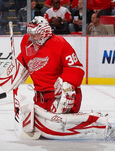 729 Best Detroit Red Wings Stuff Images On Pinterest