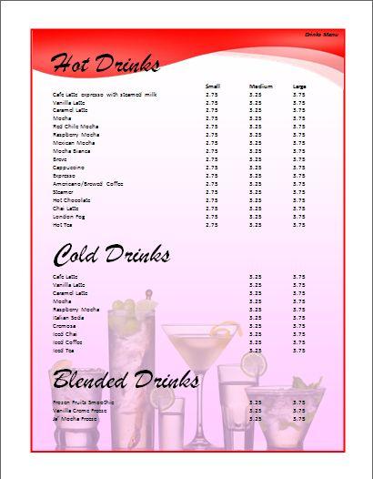 rp_Drinks-Menu-Template.png