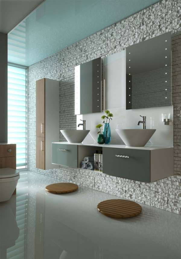 Rendered Images Now Used For Home Industry Marketing. See more on DesignMind here: http://bit.ly/1cUAIrB