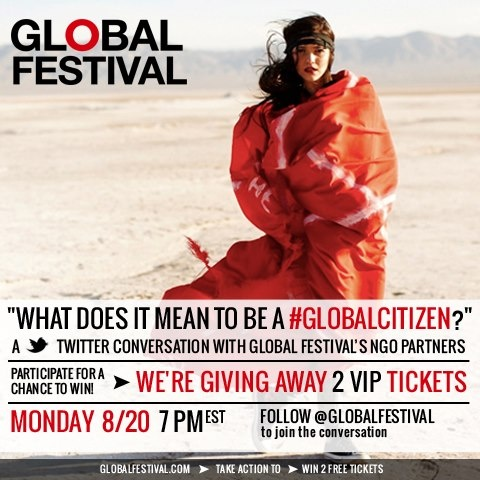 does mean global citizen essay What does it mean to be a citizen in a global society asking a difficult question such as this often makes people uncomfortable because this question does imply a great deal of complexity.