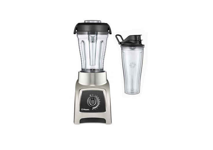 Mixeur Blender Vitamix S30