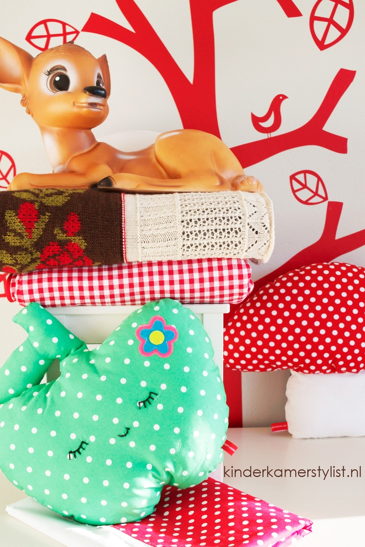 Hippe Slaapkamer Lamp : Images about hippe kinderkamerstyling on new ...