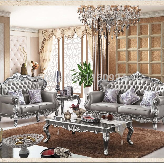 Nice Genuine Leather Living Room Sets , Lovely Genuine Leather Living Room  Sets 24 About Remodel