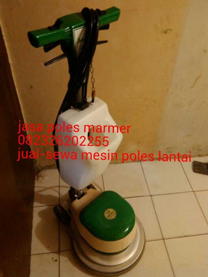 Poles marmer murah 082326202255