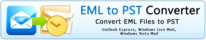 http://www.muneshchahar.com/  Reviewed #EMLTOPST Converter as a perfect solution to convert #EML files into #PST format from many #EmailClients as #WindowsLiveMail, #Thunderbird, #OutlookExpress to #MSOutlook. Read More: http://www.muneshchahar.com/technology/eml-to-pst-converter-to-transfer-windows-live-mail-to-outlook/