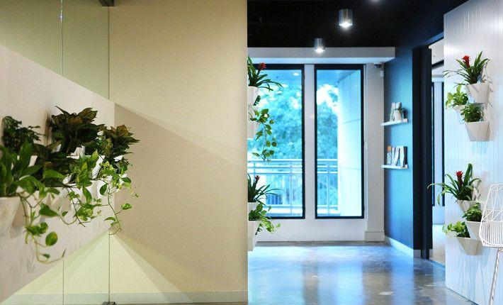Office in #SydneyCBD