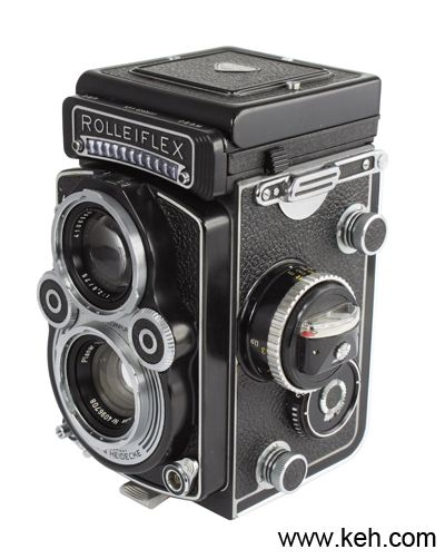 Great Tips for Buying Used Camera Equipment! Stuff you need to know. iHeartFaces.com