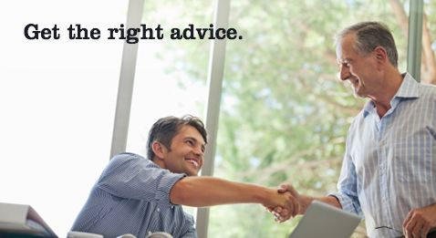 Are you looking for an expert #SMSF #Adviser that help to arrange tax payments and other associated fund.
