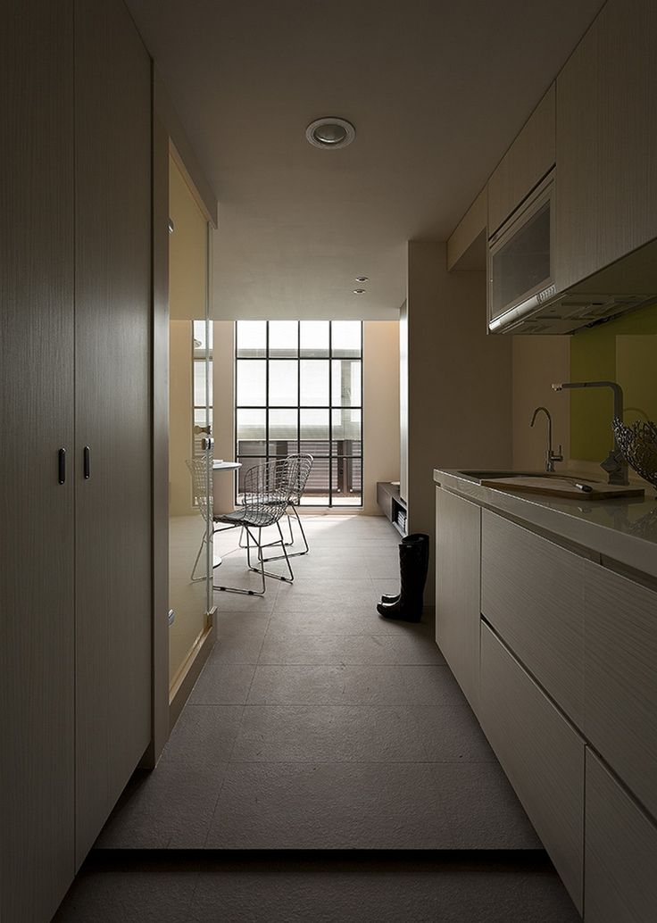Free Interior Design Software Part - 34: Comforter Sets. Free Interior Design SoftwareUrban ...