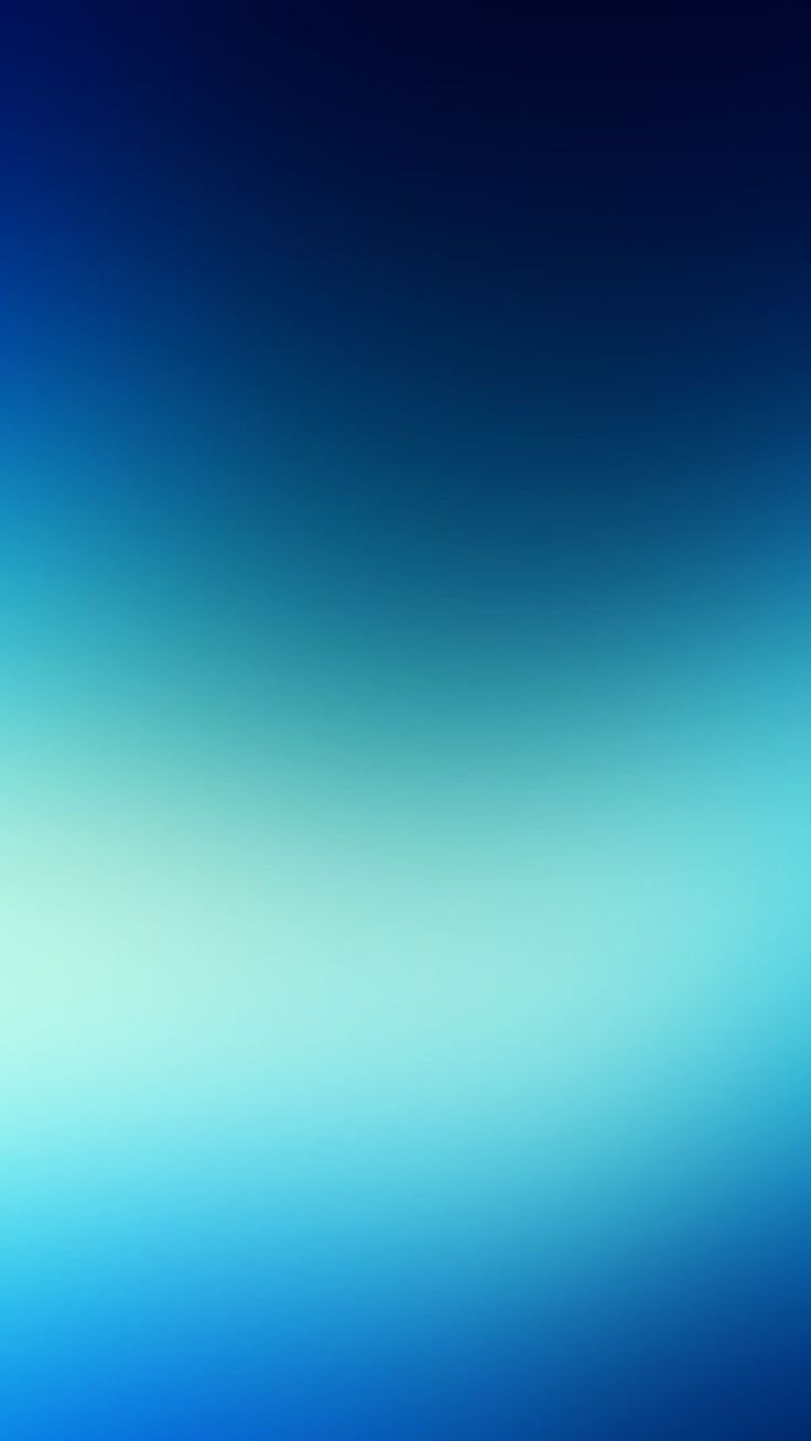 Download wallpaper 640x960 crescent moon light shiny - Blue Blur Iphone 6 Plus Wallpaper 26343 Abstract Iphone 6 Plus Wallpapers Abstract