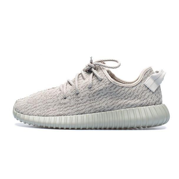 AQ2660 - Adidas x Kanye West: Yeezy Boost 350 -