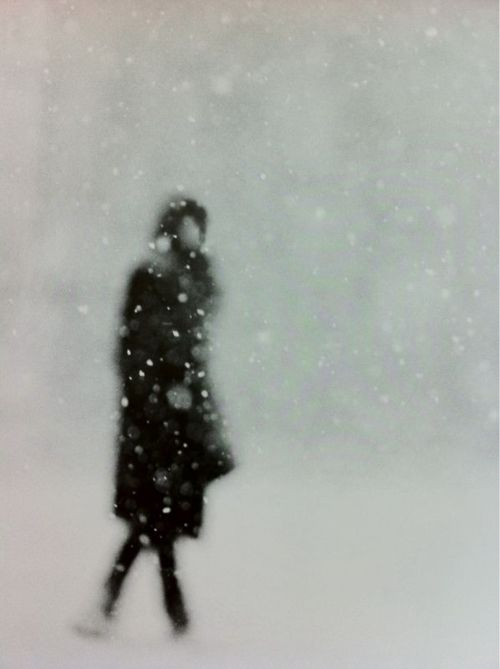 snow falling: Snow Fall, Blurred, Disappearing Complete No 8, Winter, Inspiration, Art Photography, Disappearing Completely No 8, Snow Art, Beautiful Photography