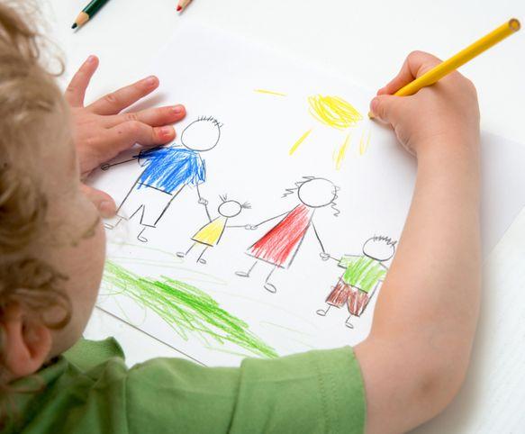 Gyermek asztro-grafológia, a személyiség feltárásáért! http://grafobuvar.hu/asztrologia-es-grafologia/gyermek-asztro-grafologia/
