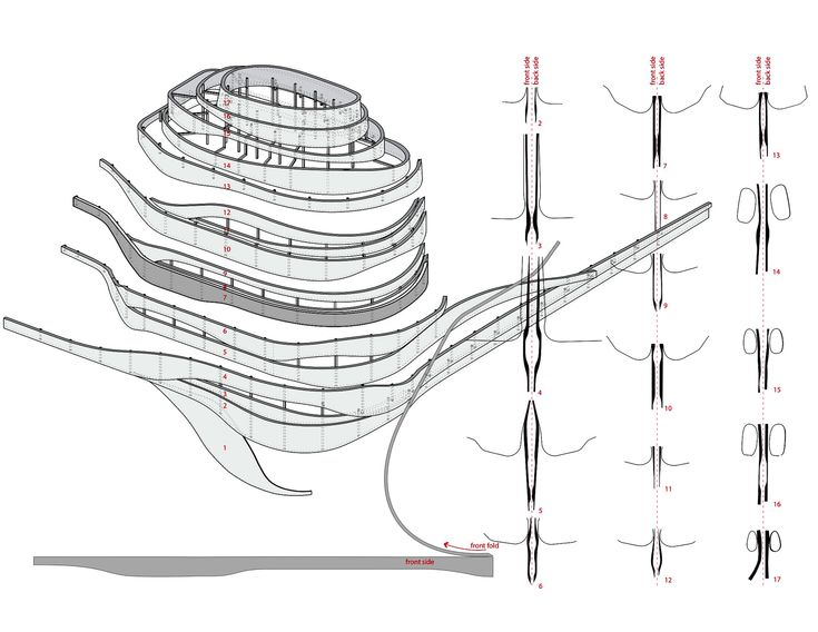 70 best technical drawings images on pinterest
