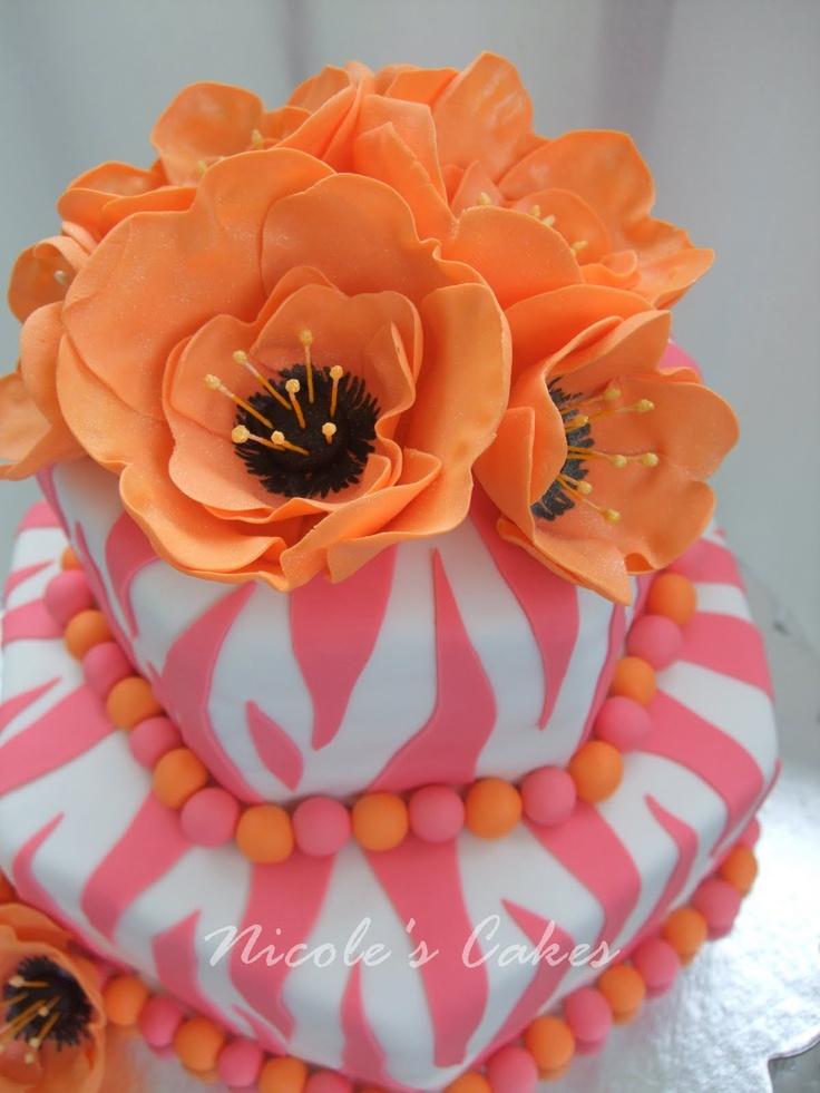 42 best grapefruit and tangerine wedding images on. Black Bedroom Furniture Sets. Home Design Ideas