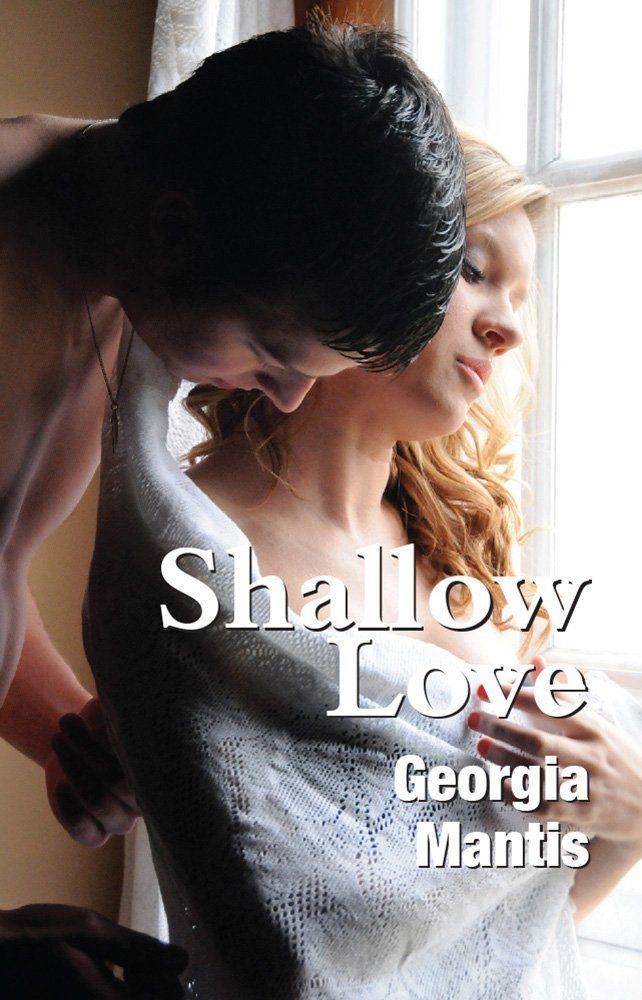 Shallow Love:Amazon.co.uk:Kindle Store