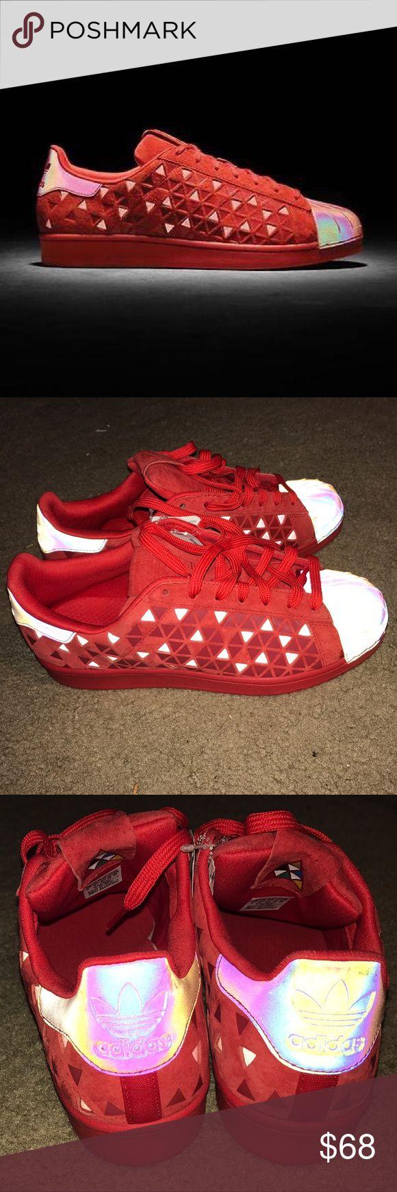 Adidas Superstar Adidas Nmd Uomini 11