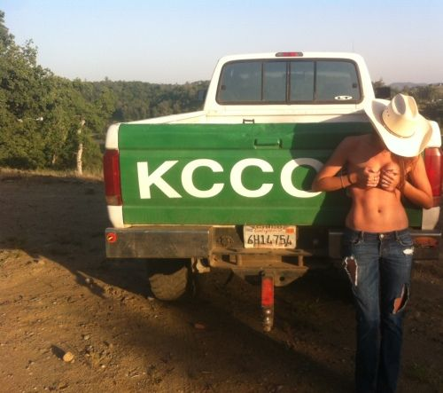 101 best images about KCCO (Chive On) on Pinterest | Keep calm, Welcome mats and Pay it forward