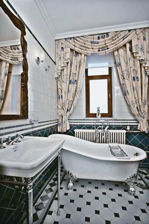 bathroom ideas images 73 best deco bathrooms images on bathroom 10427