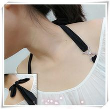 Hourglass high strength elastic strap jewelry Best Buy follow this link http://shopingayo.space