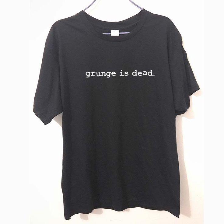 Summer T Shirt Men Funny Cotton Short Sleeve T-shirt Tshirt #jewelry, #women, #men, #hats, #watches, #belts