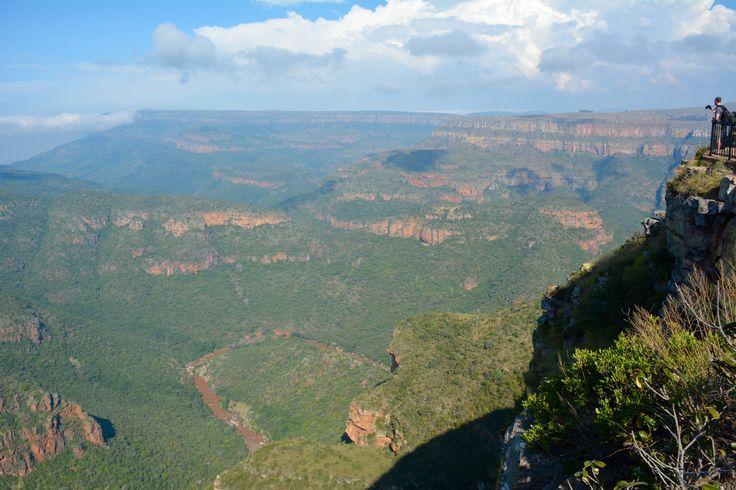 https://flic.kr/p/vh2yVa | BOlli.BoTravel.SA | mit #DriftersAdventures und DerTour in KwaZulu Natal