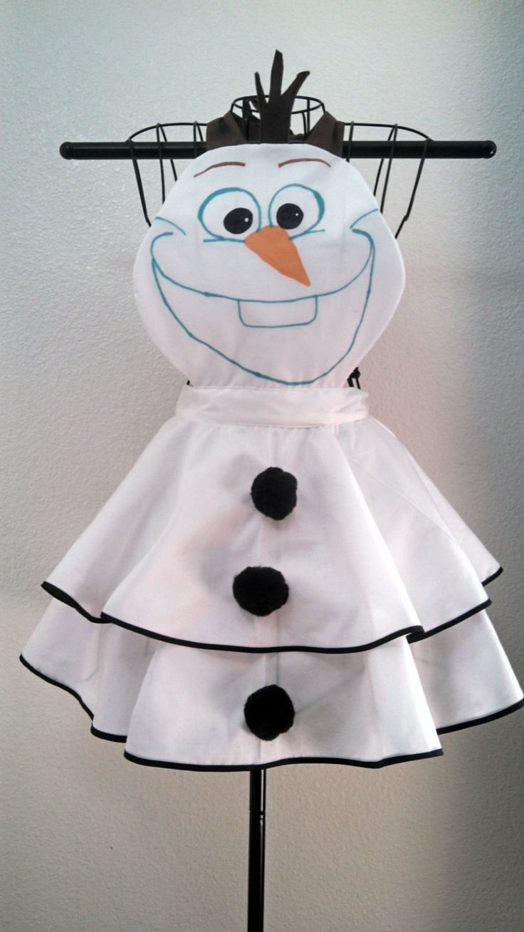 White apron etsy - 25 Best Ideas About Disney Aprons On Pinterest Disney Princess Aprons Princess Aprons And Disney Princess Dress Up