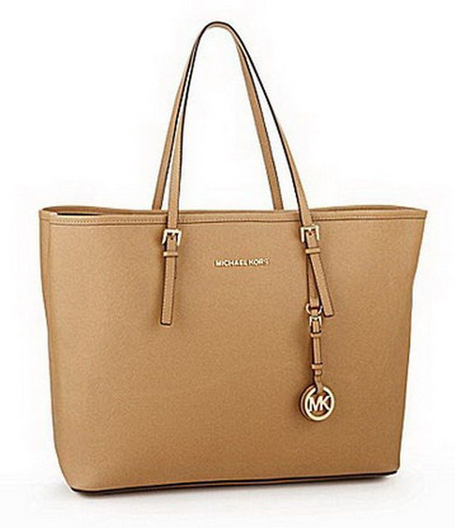 #Michael #Kors #Purses #2013