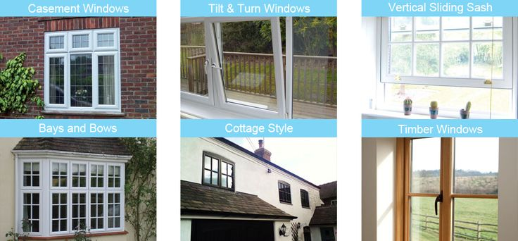 48 best condensation reduction windows and doors images on for Residential window manufacturers
