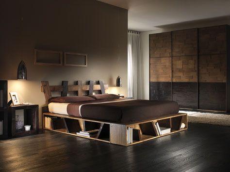 Pi di 25 fantastiche idee su camera da letto orientale su - Camere da letto stile orientale ...