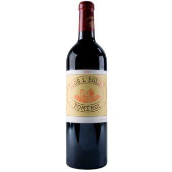 garyvee , winelibrary.com