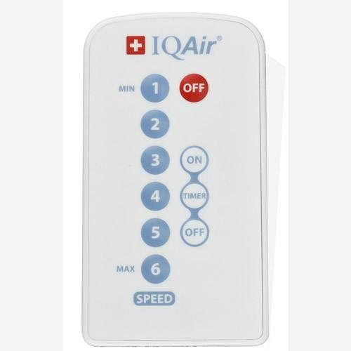 water air purifier water air purifier