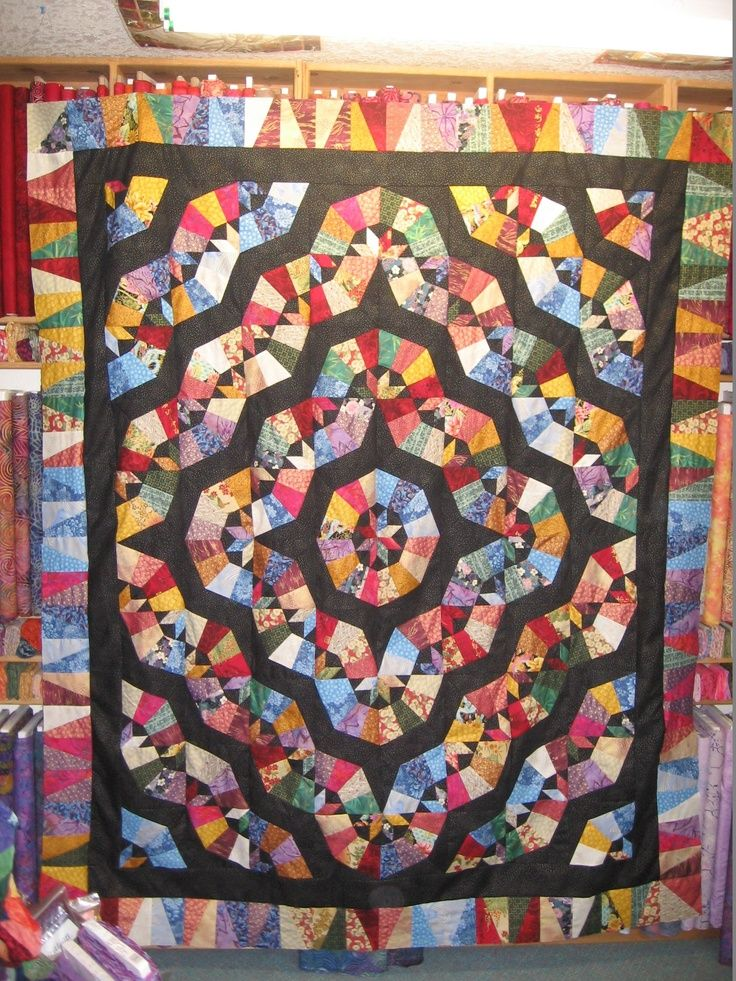 196 Best Images About Judy Martin S Quilts On Pinterest