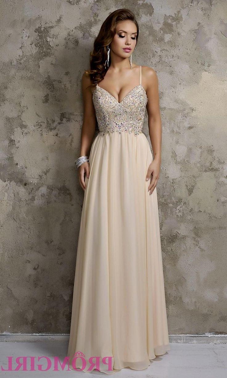 7 best Anziehsachen images on Pinterest | Evening gowns, Feminine ...