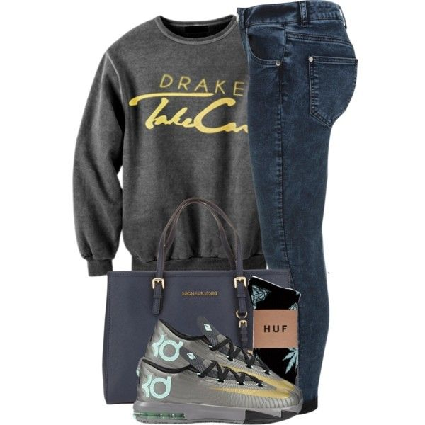 """""""12/13/2013"""" by olivia8812 on Polyvore cheap KD 6 only $ 54.99, save up to 68% off"""