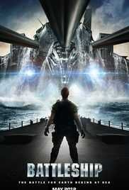 Battleship 2012 Free Movie Download Mkv Avi from hdmoviessite.Watch 2017 hollywood movies in single click