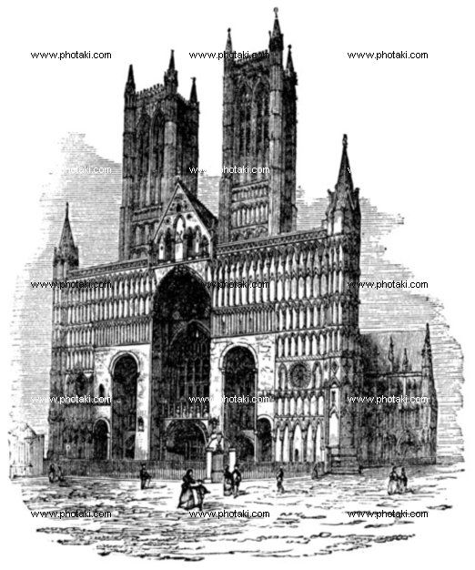 http://www.photaki.com/picture-lincoln-cathedral-or-the-cathedral-church-of-the-blessed-virgin_1330144.htm
