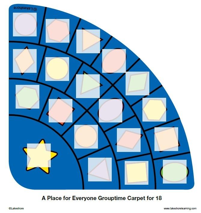 Best 25+ Classroom Carpets Ideas On Pinterest